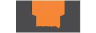 Modul M Mobile Logo