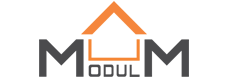 Modul M Logo
